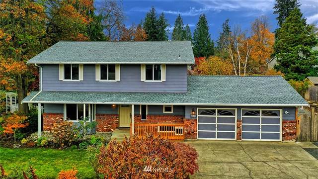 4815 129th Place NE, Marysville, WA 98271 (#1687750) :: The Robinett Group