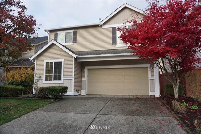 266 Index Avenue SE, Renton, WA 98056 (#1687751) :: NextHome South Sound