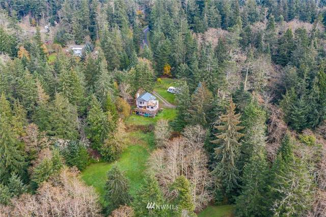570 Ellwood Drive, Coupeville, WA 98239 (#1687765) :: NW Home Experts