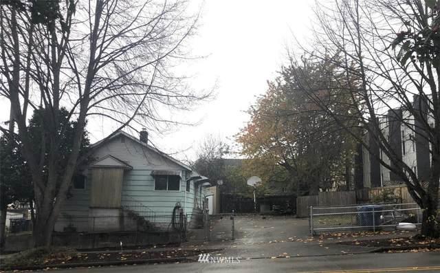 2214 S Massachusetts St, Seattle, WA 98144 (#1687767) :: M4 Real Estate Group
