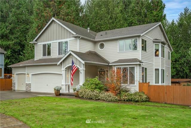 12602 194th Avenue Ct E, Bonney Lake, WA 98391 (#1687772) :: M4 Real Estate Group