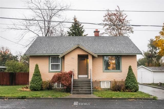 705 SE Date Avenue, College Place, WA 99324 (#1687782) :: Becky Barrick & Associates, Keller Williams Realty