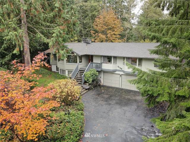 5106 136th Street SW, Edmonds, WA 98026 (#1687803) :: Engel & Völkers Federal Way
