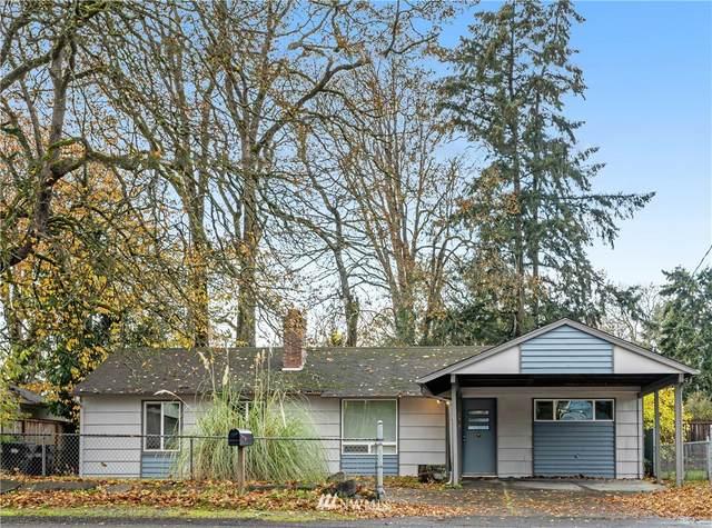 8612 Custer Road SW, Lakewood, WA 98499 (#1687811) :: Mosaic Realty, LLC