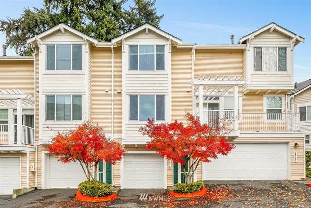 16310 118th Court NE 32-3, Bothell, WA 98011 (#1687822) :: Lucas Pinto Real Estate Group