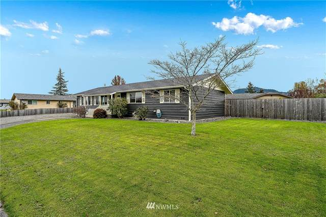 298 Whitmore Way, Buckley, WA 98321 (#1687841) :: NW Home Experts