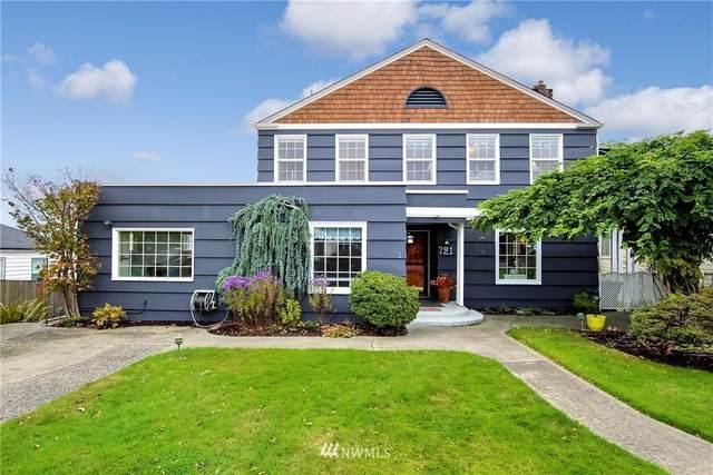 721 Hoyt Avenue, Everett, WA 98201 (#1687860) :: M4 Real Estate Group