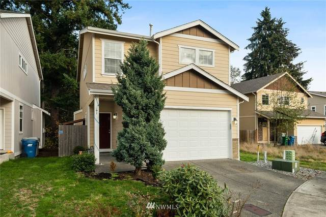 18301 121ST Place SE, Renton, WA 98058 (#1687862) :: The Shiflett Group