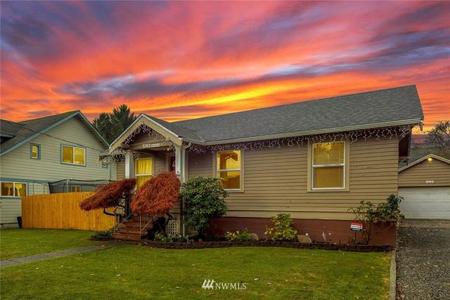 5743 Sterling Avenue, Ferndale, WA 98248 (#1687867) :: Ben Kinney Real Estate Team