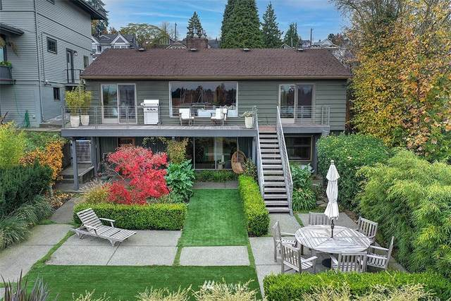 2812 Boyer Avenue E, Seattle, WA 98102 (#1687883) :: Priority One Realty Inc.