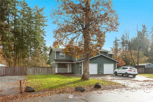 17315 10th Avenue S, Spanaway, WA 98387 (#1687894) :: The Kendra Todd Group at Keller Williams