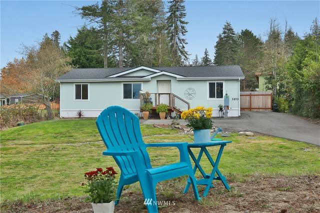 3273 Harbor View Drive, Langley, WA 98260 (#1687896) :: TRI STAR Team | RE/MAX NW