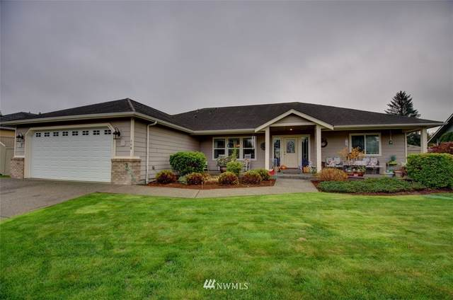 308 S 10th Street, Montesano, WA 98563 (#1687917) :: Priority One Realty Inc.