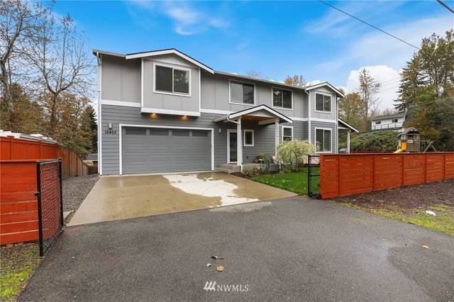 12403 14th Avenue S, Burien, WA 98168 (#1687930) :: Lucas Pinto Real Estate Group