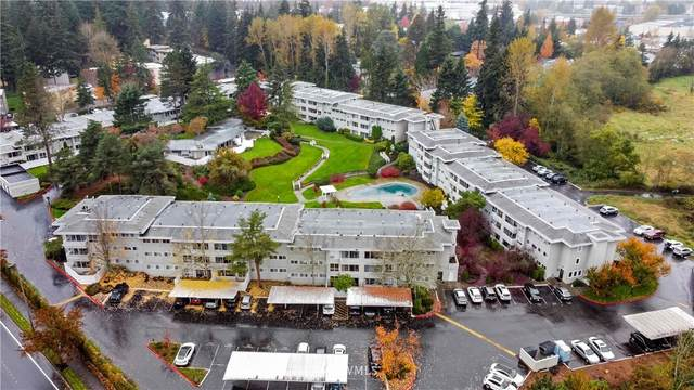 12701 NE 9th Place D212, Bellevue, WA 98005 (#1687935) :: TRI STAR Team | RE/MAX NW