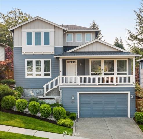 8214 S 15th Street, Tacoma, WA 98465 (#1687973) :: Keller Williams Realty