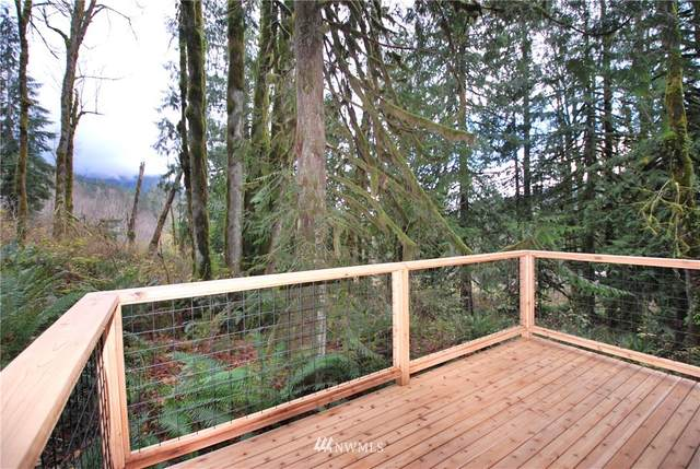 51818 S Riverside Road, Gold Bar, WA 98251 (#1687974) :: Priority One Realty Inc.