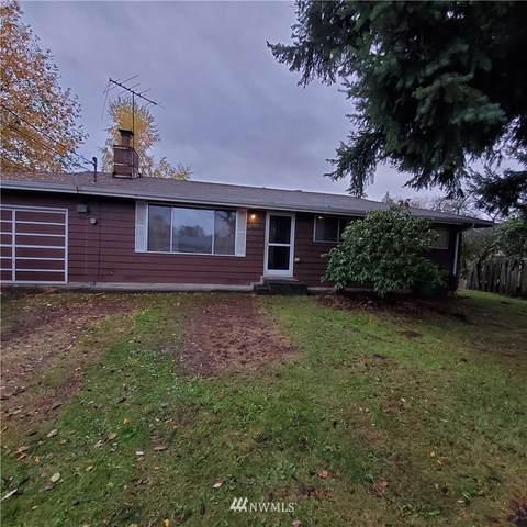 1212 144th Street SW, Lynnwood, WA 98087 (#1687977) :: Costello Team