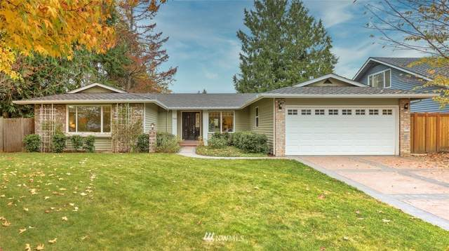 15824 SE 170th Street, Renton, WA 98058 (#1687981) :: NW Home Experts