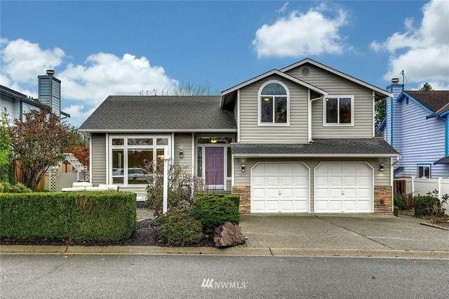 11832 45th Avenue SE, Everett, WA 98208 (#1688001) :: Lucas Pinto Real Estate Group