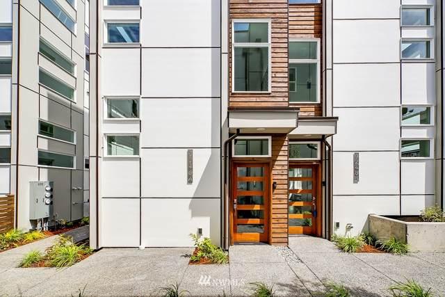 9248 17th Avenue SW, Seattle, WA 98106 (#1688007) :: Better Properties Real Estate