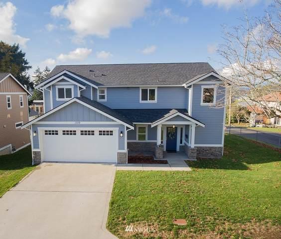 1309 Pitt Avenue, Bremerton, WA 98310 (#1688008) :: Hauer Home Team