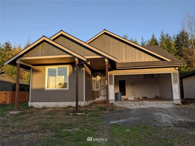 1566 N 4th Street, McCleary, WA 98557 (#1688024) :: TRI STAR Team | RE/MAX NW