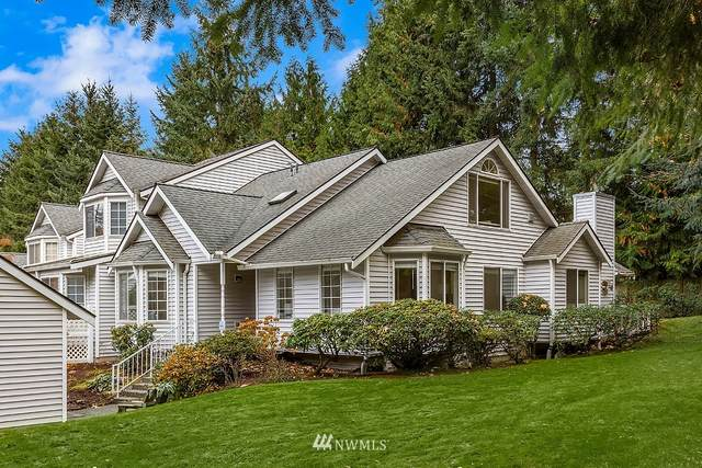4256 144th Lane SE #23, Bellevue, WA 98006 (#1688053) :: TRI STAR Team | RE/MAX NW
