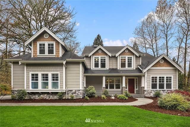 6005 284th Way NE, Carnation, WA 98014 (#1688098) :: Lucas Pinto Real Estate Group
