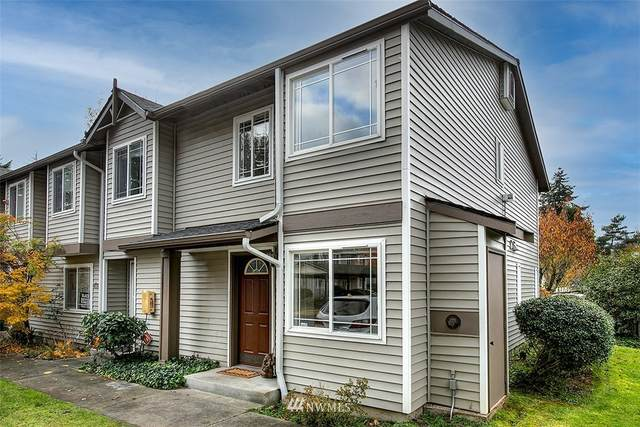 21218 48th Avenue W F, Mountlake Terrace, WA 98043 (#1688109) :: Becky Barrick & Associates, Keller Williams Realty
