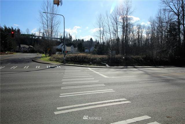 13419 SE Petrovitsky Road, Renton, WA 98058 (#1688125) :: NextHome South Sound