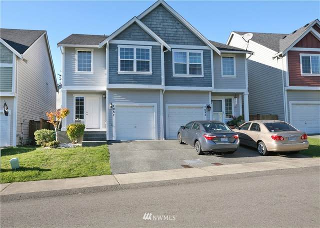 7087 Norfolk Avenue NE, Bremerton, WA 98311 (#1688157) :: Ben Kinney Real Estate Team