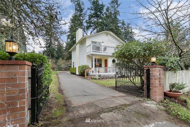 14041 1st Avenue NW, Seattle, WA 98177 (#1688165) :: Lucas Pinto Real Estate Group