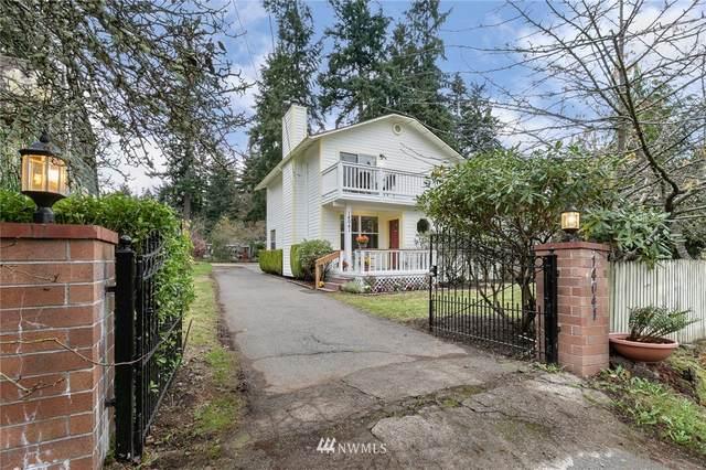 14041 1st Avenue NW, Seattle, WA 98177 (#1688165) :: NextHome South Sound