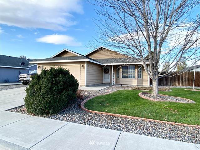 5312 Dundas Lane, Pasco, WA 99301 (#1688191) :: Lucas Pinto Real Estate Group