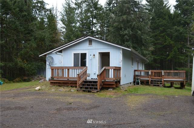 2001 NE Blacksmith Drive, Belfair, WA 98528 (#1688227) :: Priority One Realty Inc.