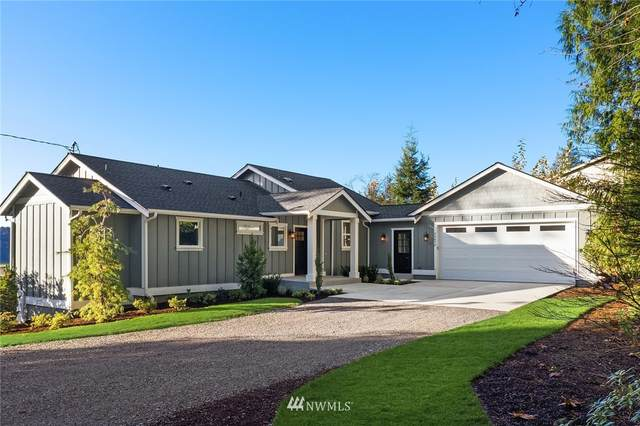 26670 NE 143rd Place, Duvall, WA 98019 (#1688230) :: Tribeca NW Real Estate