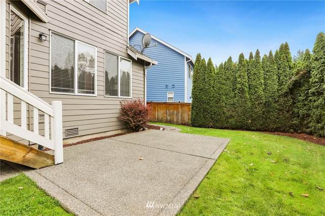 2911 S 381st Way, Auburn, WA 98001 (#1688231) :: TRI STAR Team | RE/MAX NW