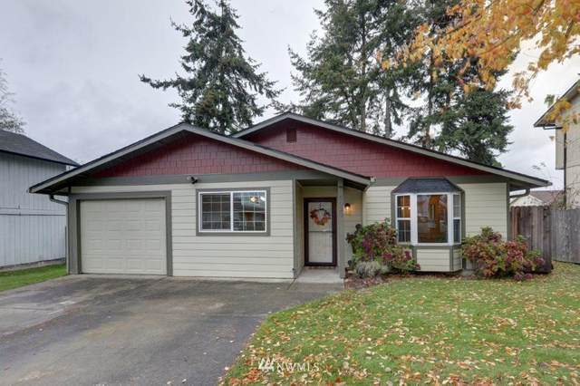 5029 37th Street NE, Tacoma, WA 98422 (#1688240) :: Hauer Home Team