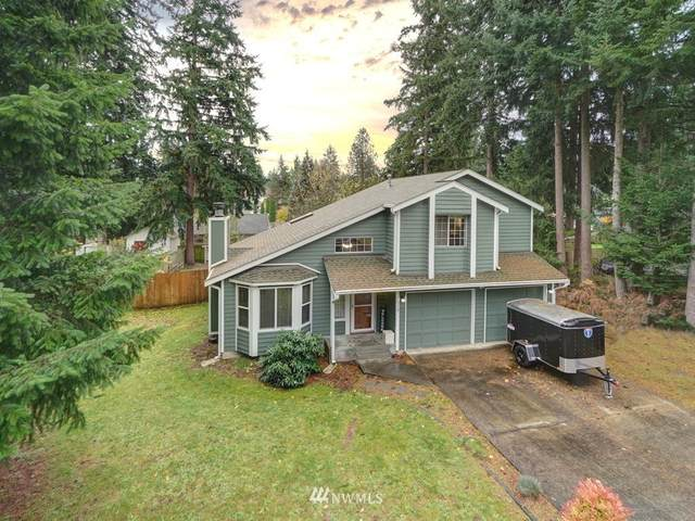 20718 116th Street E, Bonney Lake, WA 98391 (#1688297) :: Ben Kinney Real Estate Team