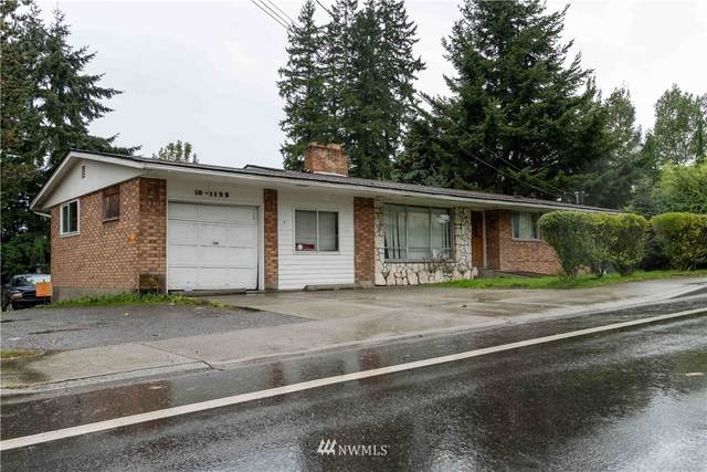 10 112th St Se, Everett, WA 98208 (#1688304) :: Ben Kinney Real Estate Team