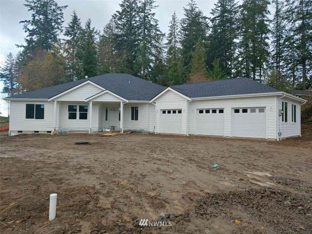 220 Island Boulevard, Fox Island, WA 98333 (#1688308) :: Priority One Realty Inc.