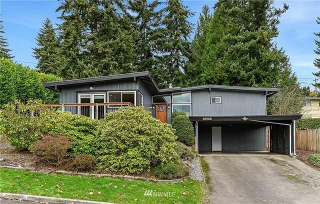 16032 SE 7th Street, Bellevue, WA 98008 (#1688310) :: Pacific Partners @ Greene Realty