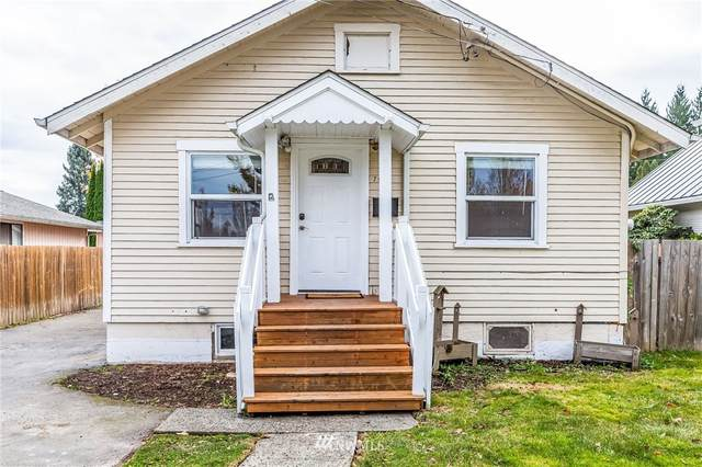 706 Harrison Street, Sumner, WA 98390 (#1688311) :: Pacific Partners @ Greene Realty
