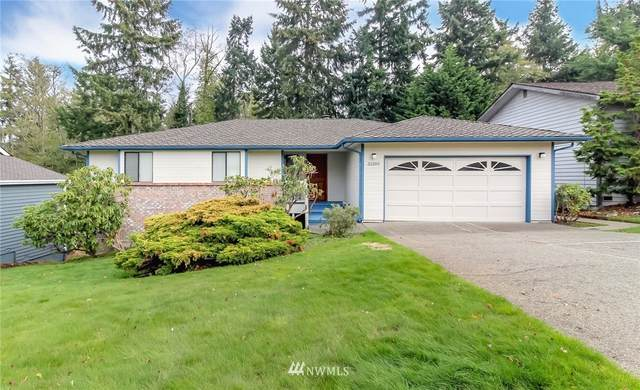 32100 11th Avenue SW, Federal Way, WA 98023 (#1688316) :: M4 Real Estate Group