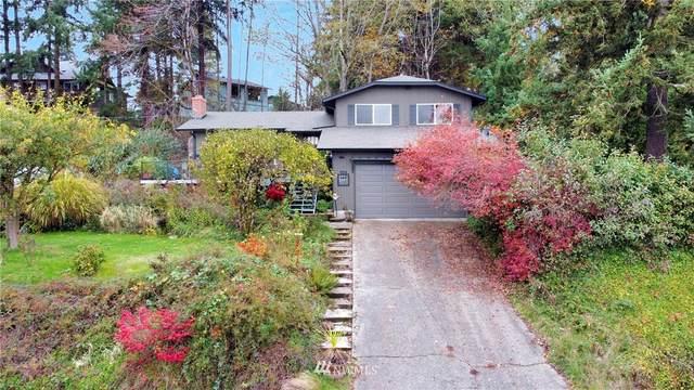106 66th Avenue E, Tacoma, WA 98424 (#1688342) :: Hauer Home Team