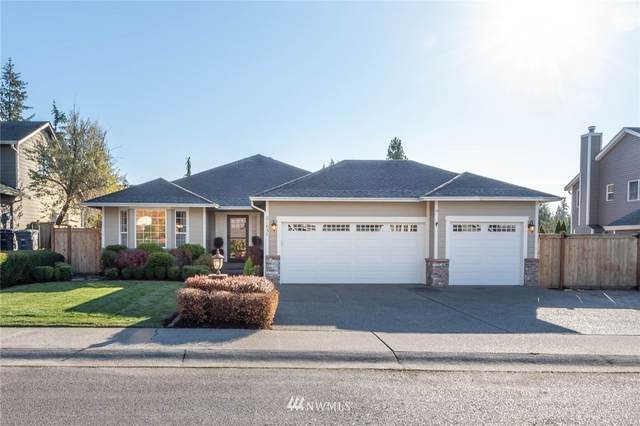 21637 SE 256th Place, Maple Valley, WA 98038 (#1688343) :: Lucas Pinto Real Estate Group