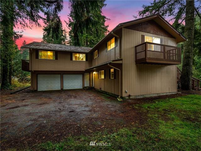 519 Toutle River Road, Castle Rock, WA 98611 (#1688344) :: The Robinett Group