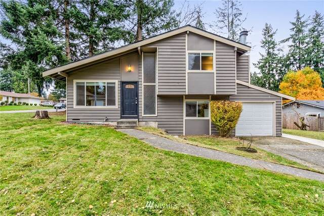 13616 121st Avenue NE, Kirkland, WA 98034 (#1688345) :: Lucas Pinto Real Estate Group