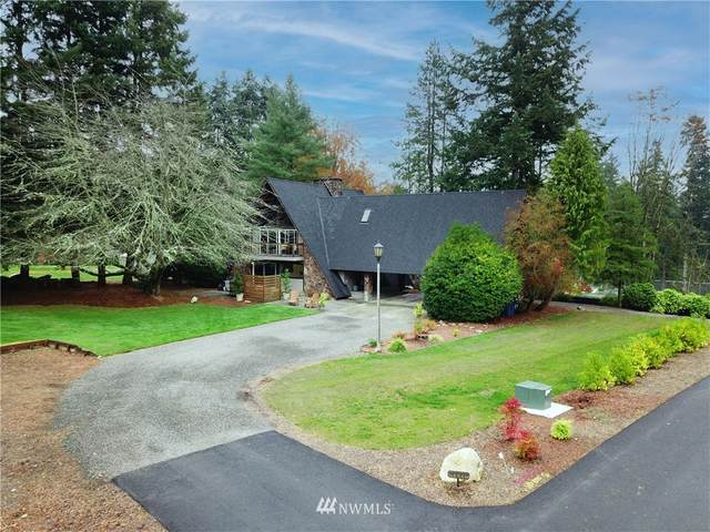 20002 156th Avenue NE, Woodinville, WA 98072 (#1688346) :: NextHome South Sound